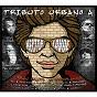 Compilation Tributo urbano a hector lavoe avec MJ / Gallego / Héctor Lavoe / Don Omar / Angel Y Khriz...