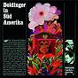 Album Doldinger in südamerika de Klaus Doldinger