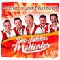 Album Schenke mir deine freundschaft de Die Fidelen Mölltaler