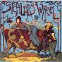 Album Ferguslie Park de Stealers Wheel