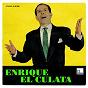"""Album Enrique """"el culata"""" con melchor de marchena de Enrique el Culata"""