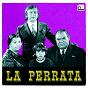 Album El lebrijano y la perrata de El Lebrijano / La Perrata