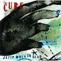 Album Sleep when I'm dead (MIX 13) de The Cure