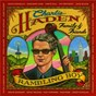 Album Charlie haden family & friends - rambling boy de Charlie Haden