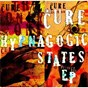 Album Hypnagogic states de The Cure