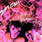 Album The art of falling apart de Soft Cell