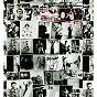 Album Exile on main st de The Rolling Stones