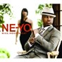 Album Miss independent de Ne Yo