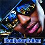 Album Isouljaboytellem de Soulja Boy Tell Em