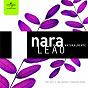 Album Nara leão naturalmente de Nara Leão