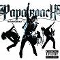 Album Metamorphosis de Papa Roach