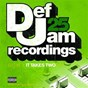 Compilation Def jam 25: volume 4 - it takes two pt. 2 (explicit version) avec Dru Hill / Ja Rule / Christina Milian / Young Gunz / Rell...