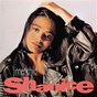 Album Inner child de Shanice