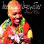 Album Dear ella (reissue) de Dee Dee Bridgewater