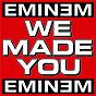 Album We made you de Eminem