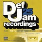 Compilation Def jam 25, vol. 7: the # 1's (can't live without my radio) PT. 2 (explicit version) avec Jamie Foxx / Ne Yo / The Dream / Young Jeezy / Kanye West...