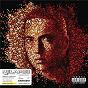 Album Relapse (deluxe) de Eminem