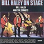 Album Bill haley on stage de Bill Haley / The Comets