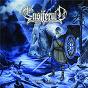 Album From afar de Ensiferum