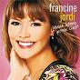 Album Meine kleine grosse welt de Francine Jordi