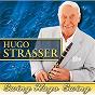 Album Swing hugo swing de Hugo Strasser