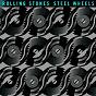Album Steel wheels (remastered 2009) de The Rolling Stones