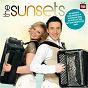 Album The sunsets - feesteditie (digitaal) de The Sunsets