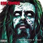 Album Past, present & future de Rob Zombie