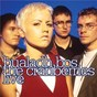 Album Bualadh bos: the cranberries live de The Cranberries