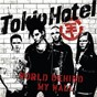 Album World behind my wall de Tokio Hotel