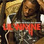Album Drop the world de Lil Wayne