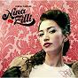Album Sempre lontano de Nina Zilli