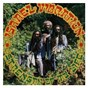 Album Strength of My Life de Israel Vibration