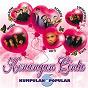 Compilation Kenangan Cinta 6 Kumpulan Popular avec Terra Rossa / Ekamatra / U Topia / Crossfire / Ug 14...