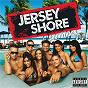 Compilation Jersey shore avec Enrique Iglesias / Taio Cruz / Lmfao / Lil Jon / Deadmau5...