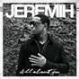 Album All about you de Jeremih