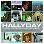 Album L'essentiel des albums studio vol. 1 de Johnny Hallyday