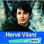 Album Tendres années de Hervé Vilard