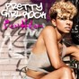 Album Pretty girl rock de Keri Hilson