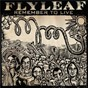 Album Remember to live de Flyleaf