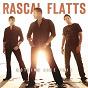 Album Nothing like this de Rascal Flatts