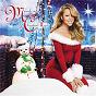 Album Merry christmas ii you de Mariah Carey