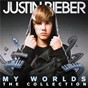 Album My worlds - the collection (international package) de Justin Bieber