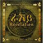 Album Revelation part 1: the root of life de Stephen Marley