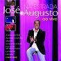 Album Na estrada - ao vivo de José Augusto