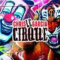 Album Le cirque de Chris Garcia