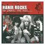 Album Up around the bend: the definitive collection de Hanoi Rocks