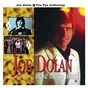 Album Make me an island - the pye anthology de Joe Dolan