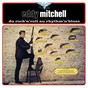 Album Du rock'n'roll au rythm'n blues de Eddy Mitchell