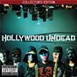 Album Swan songs (collector's edition) de Hollywood Undead